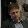Сяргей Няборскі